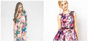 Tendances mode 2018: couleurs mode 2018 et tendances de l'habillement