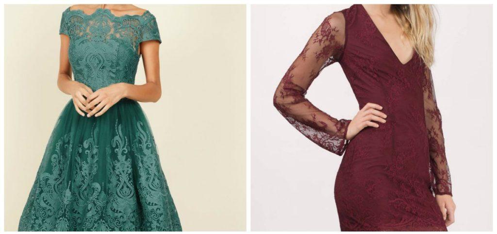 Tendances mode 2018,Couleurs mode 2018,Tendances habillement