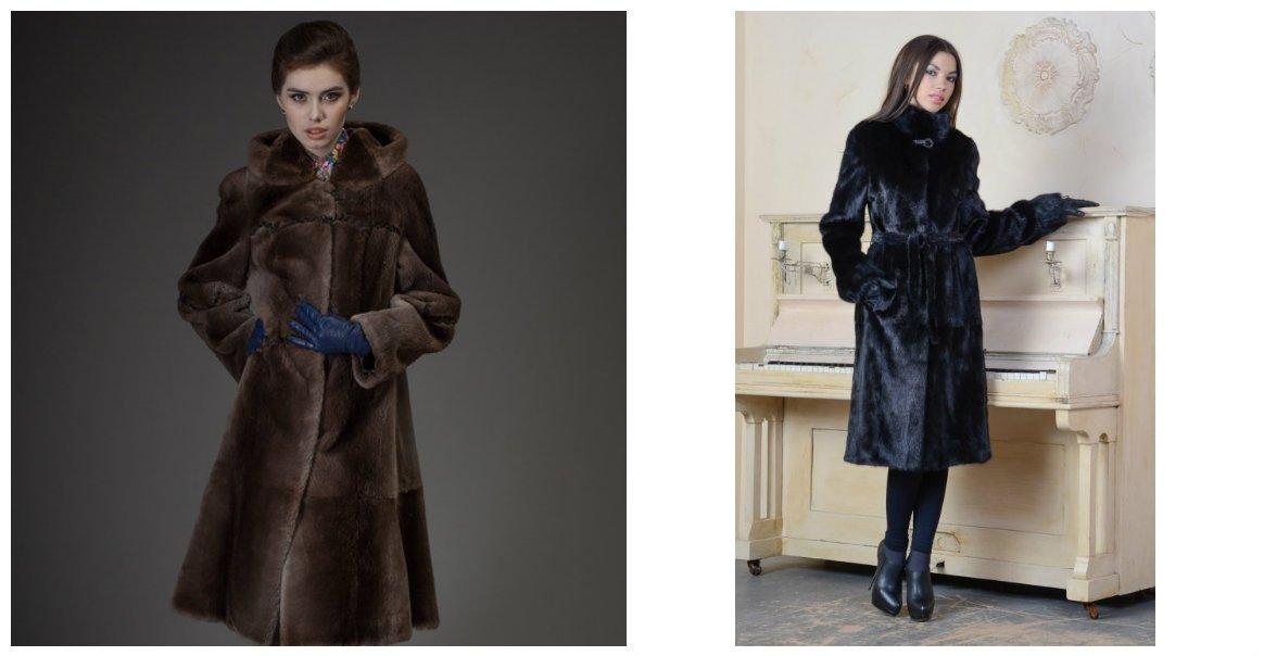 Manteau femme 2018,Manteau fourrure femme 2018,Manteau fourrure 2018