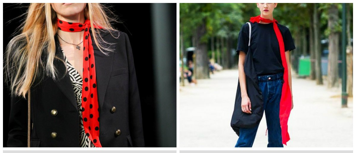Foulards 2018,Echarpe femme 2018,Foulards à la mode