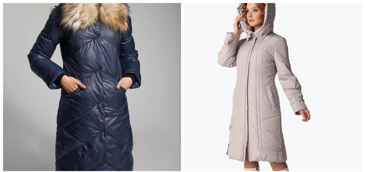Manteaux hiver 2018,Manteaux femme 2018,Manteaux 2018