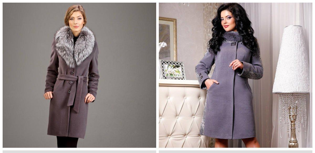 manteaux hiver 2018 tendances pour les manteaux femme 2018. Black Bedroom Furniture Sets. Home Design Ideas