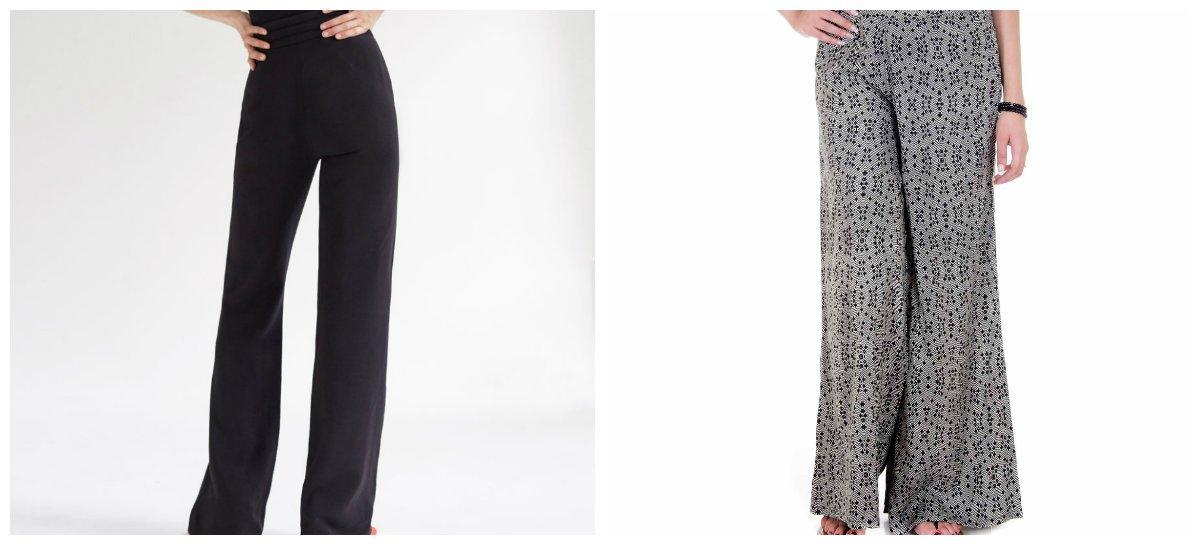 Pantalons femme 2018,Pantalons courts femme 2018