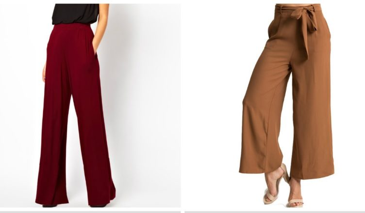 pantalons femme 2018 pantalons la mode pour femmes 2018. Black Bedroom Furniture Sets. Home Design Ideas