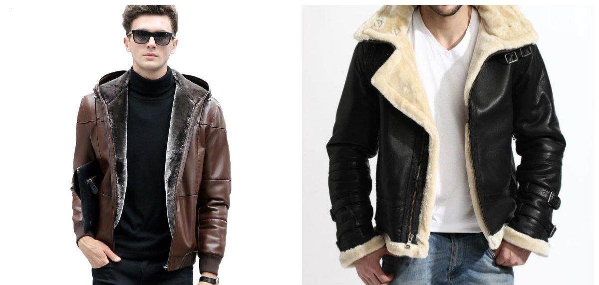 Mode homme 2018: tendances  des vêtements homme 2018