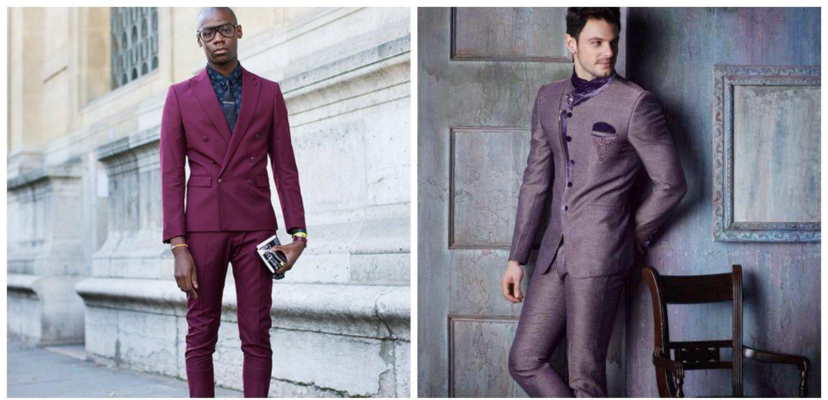 Les manteaux avec les ceintures sont dans la tendance 2018.