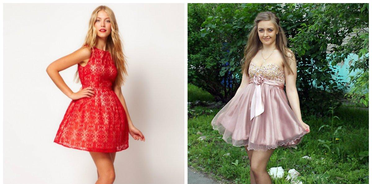 Chaque femme devrait connaître les dernières tendances de la mode femme 2018