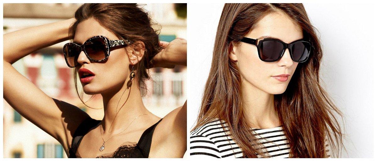 lunette femme 2019 les tendances pour les lunettes de. Black Bedroom Furniture Sets. Home Design Ideas