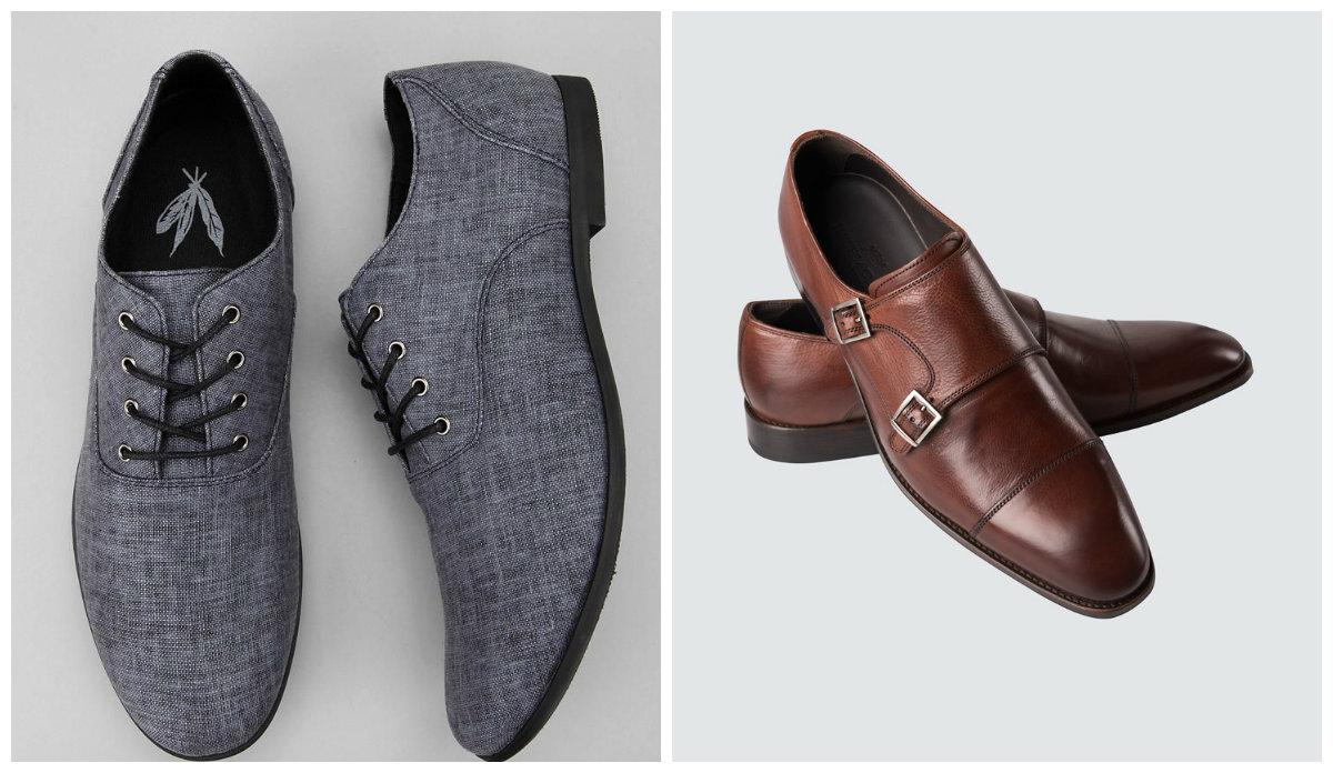 Sans aucun doute, les chaussures homme 2019 seront des chaussures classiques en cuir de grande qualité.