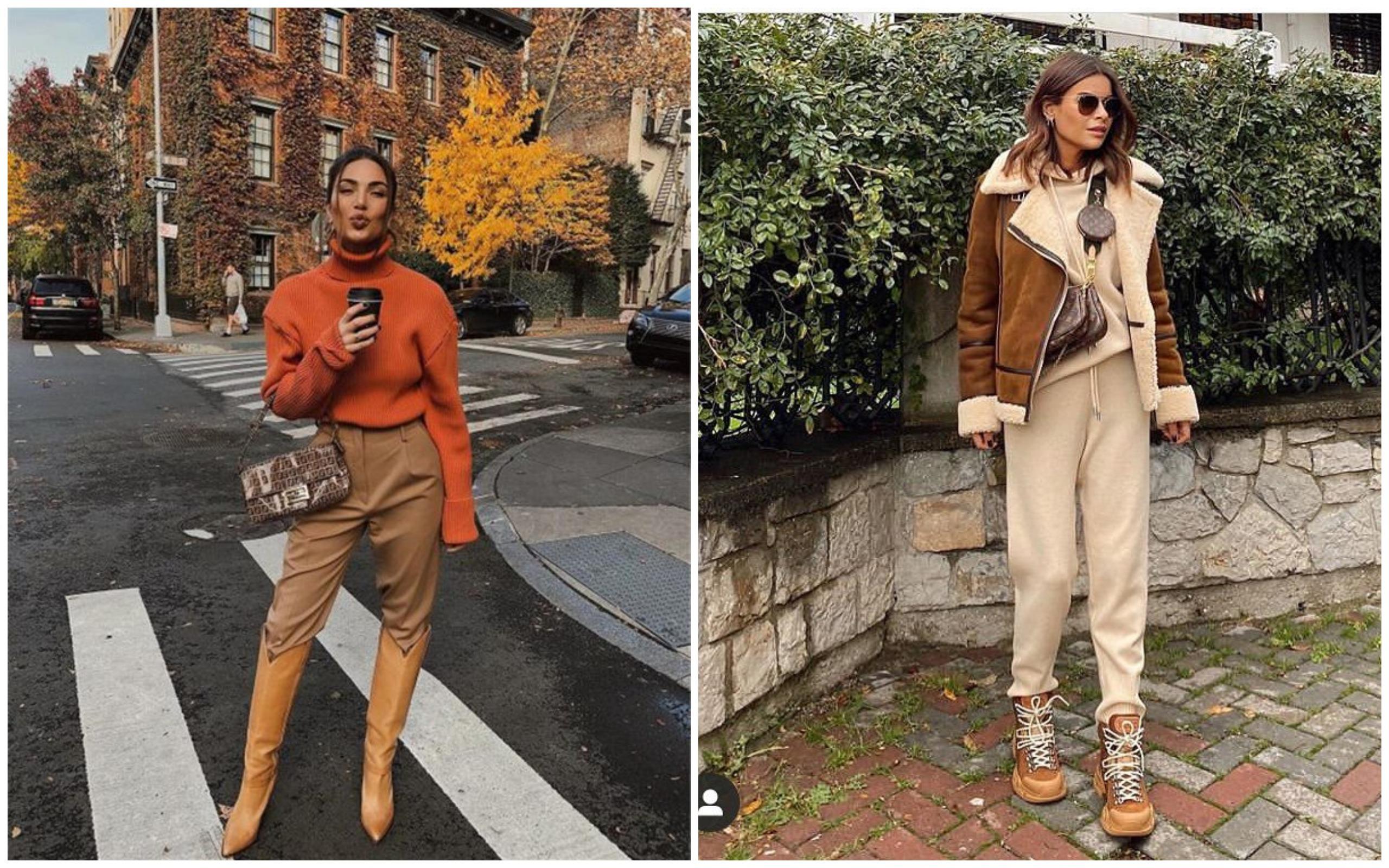 Pantalons femme 2020: pantalons à la mode pour femmes 2020