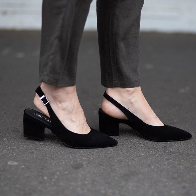 sophistication dernières tendances de 2019 chaussures