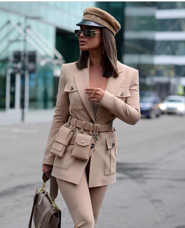 Top 6 des chapeau tendance 2020: Chapeaux originaux et créatifs pour femmes 2020 (40 photos)