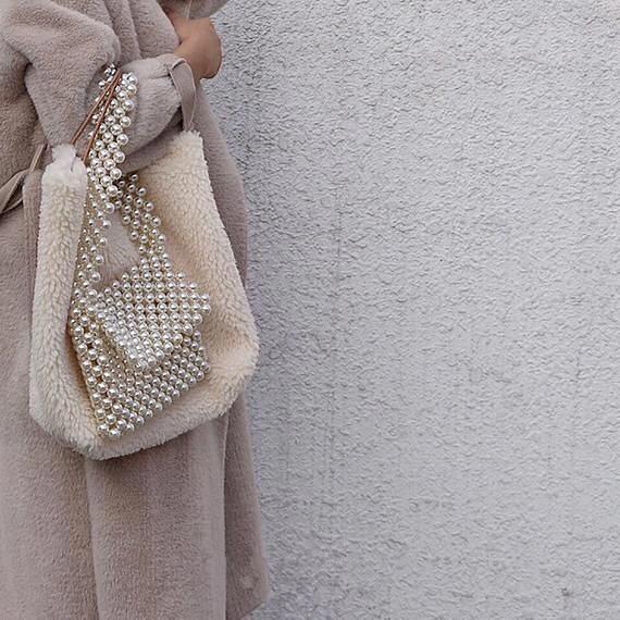 Top 6 des sacs a main femme 2020: Couleurs à la mode