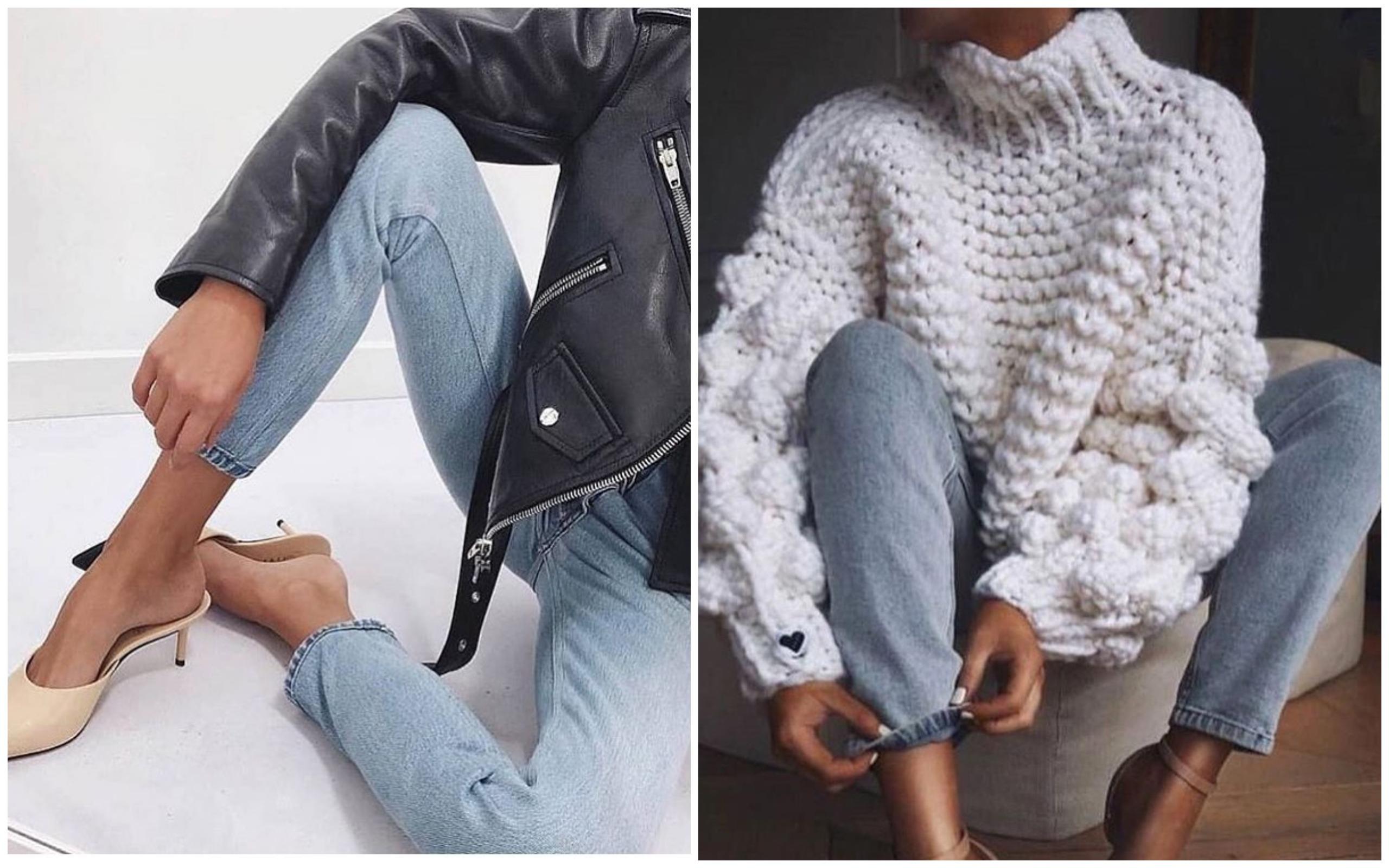 Top 8 des jeans femme 2020: Jeans les plus branchés pour femmes 2020