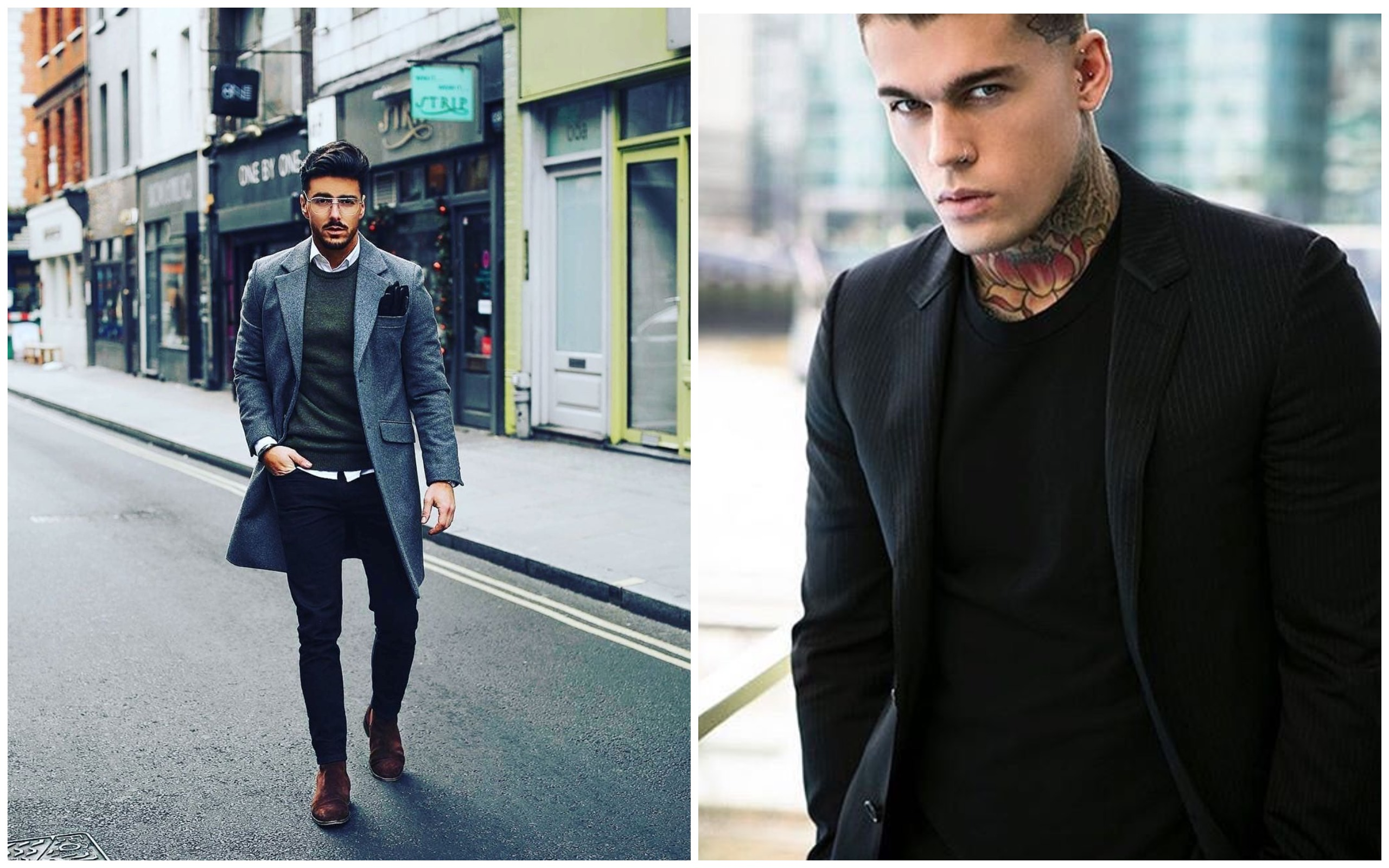 Mode ado 2020: Principales tendances pour la mode ado