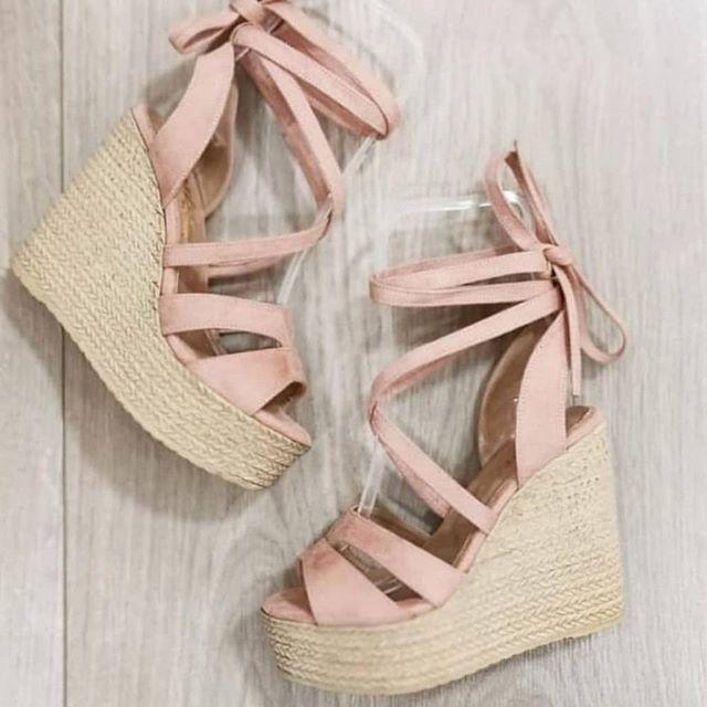 Sandales 2021
