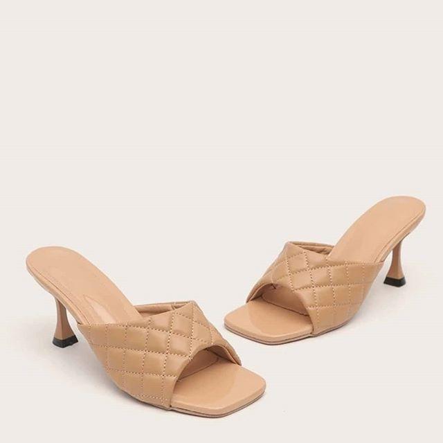 Top 18 des chaussures femme 2021