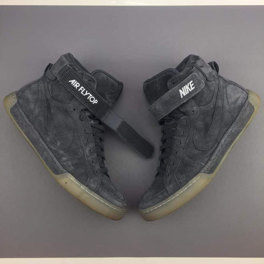 Chaussures à la mode 2021