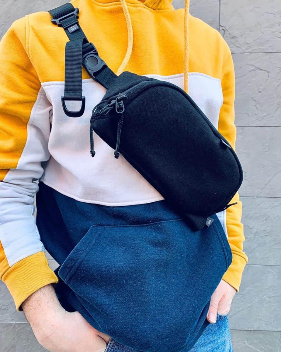 Chemise mode garçon 2021