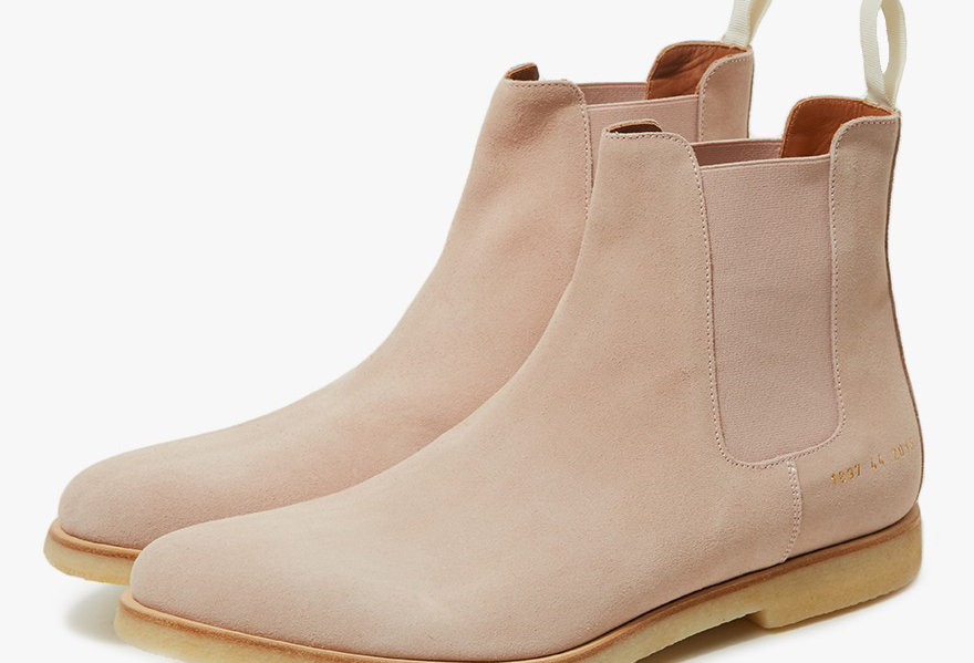 Chaussures pour dames 2021