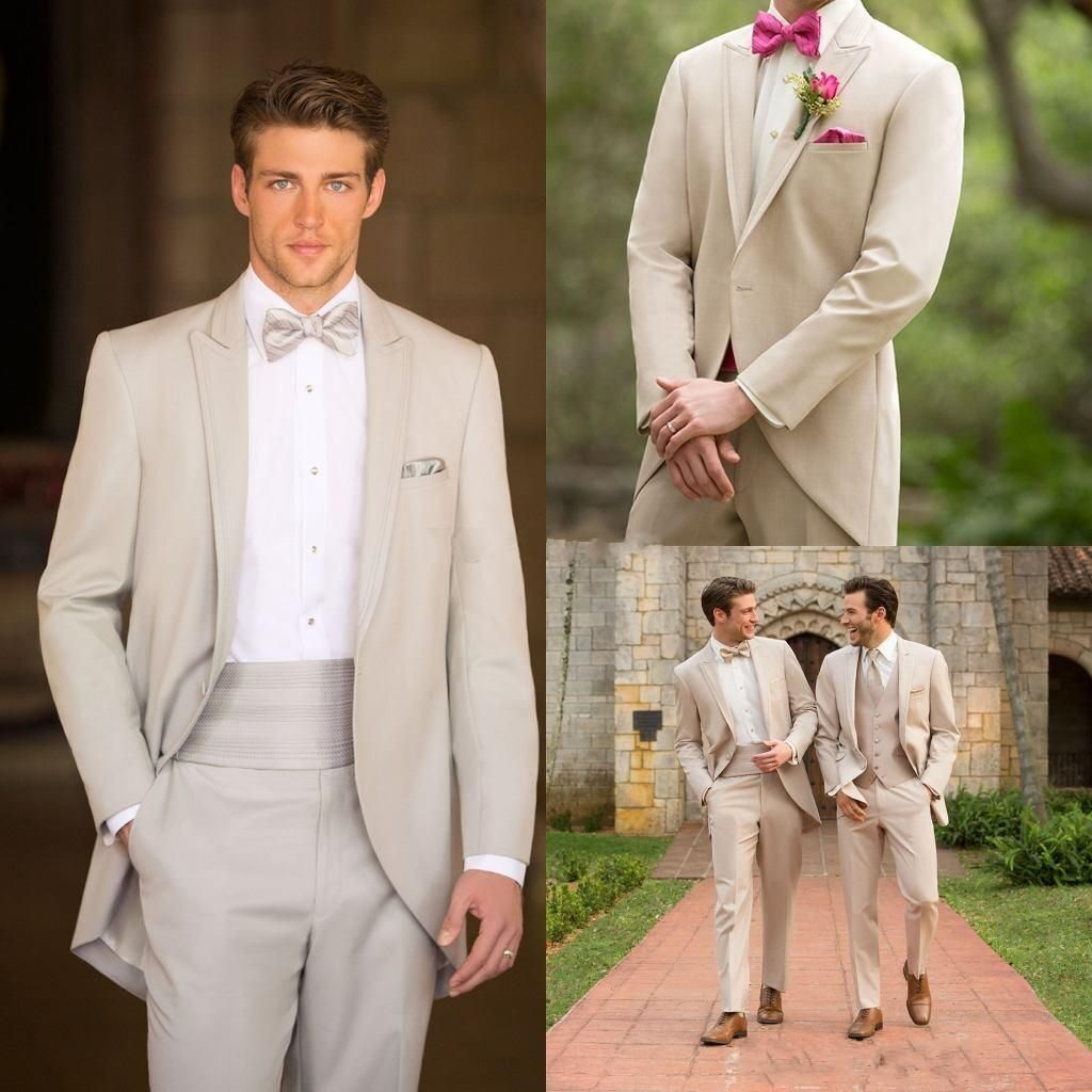 Costume mariage homme 2021