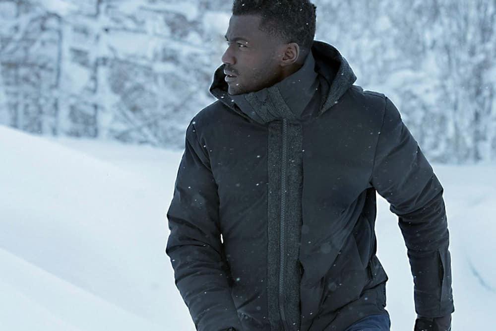Meilleures vestes d'hiver 2021 pour tous les jours
