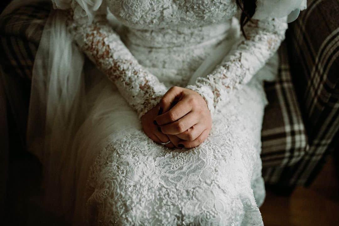 Robes de demoiselle d'honneur 2021