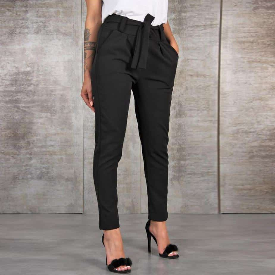 Pantalons femme 2021