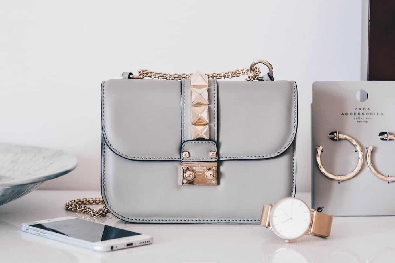 Les styles et formes populaires des sacs 2021